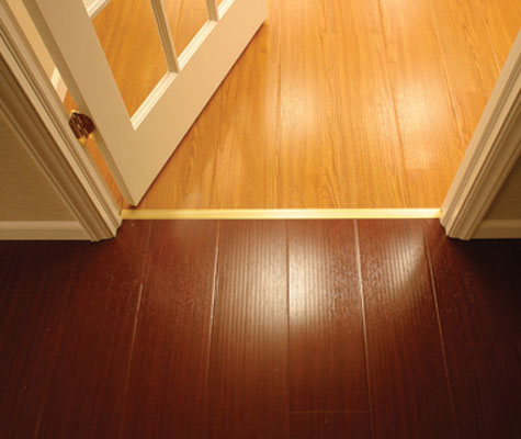 wood laminate basement flooring in mn and wi wood finish basement