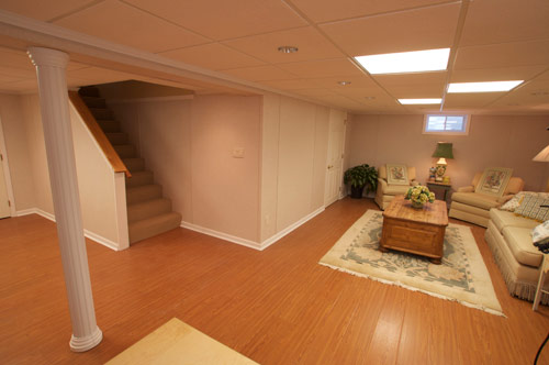 Minnesota And Wisconsin Basement Remodeling Ideas In Superior Duluth Cloquet Basement