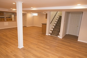 Basement Remodeling Mn basement finishing contractors in minnesota and wisconsin