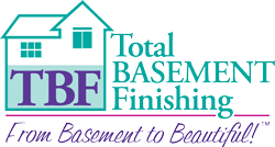 Duluth's Total Basement Finishing Contractor